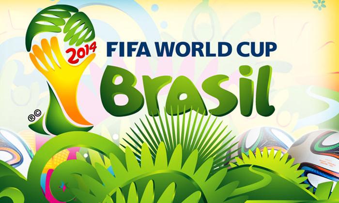 brazil-header2.jpg