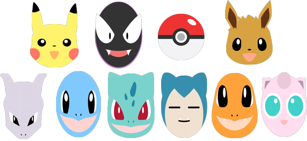 pokemon-masks2.png